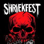 Shriekfest Horror Film Festival