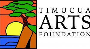 Live at Timucua: Joe Breidenstine Quintet (Rebroadcast)