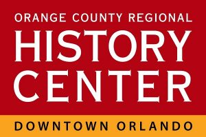 Family Day at the History Center