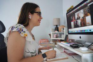 Virtual Event: Money Talks for Women