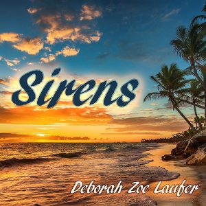 Sirens, a comedy
