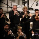 Brass Band of Central Florida ONLINE Concert