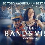 FAIRWINDS Broadway in Orlando Presents The Band's Visit