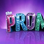 FAIRWINDS Broadway in Orlando Presents The Prom
