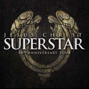 FAIRWINDS Broadway in Orlando Presents Jesus Christ Superstar