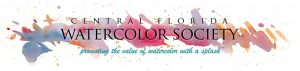 Central Florida Watercolor Summer of Art Rotating ...
