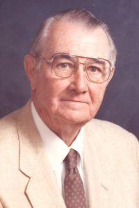 Dr. Albert Gleason: West Orange County's Eminent P...