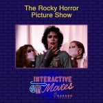 The Rocky Horror Picture Show: Interactive Movie