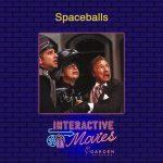 Spaceballs: Interactive Movie