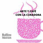 Arte y Café con la Curadora: Marcus Jansen: E Pluribus Unum