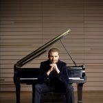 Adam Golka's 32@32: Beethoven's Piano Sonatas
