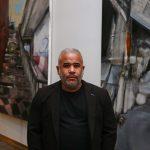 ARTIST TALK: Marcus Jansen: E Pluribus Unum