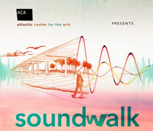 Art & Wellness: Soundwalk presented by Timucua...