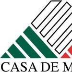 Annual Mexican Independence Gala