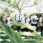 Live at Timucua: Brown Bag Brass Band (Rebroadcast)