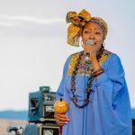 Live at Timucua: Betsayda Machado (Rebroadcast)