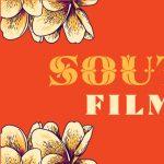 26th Annual VIRTUAL South Asian Film Festival
