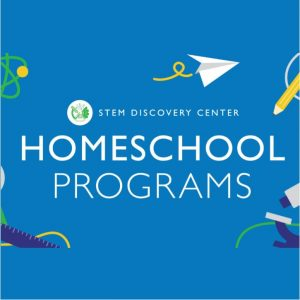 Homeschool Program