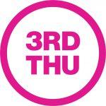 3rd Thursday at CityArts