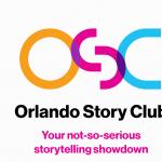 Orlando Story Club: BEST OF 2021