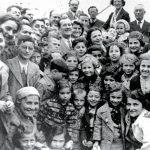 Teacher PD: No Asylum - The Jewish Refugee Crisis