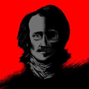 Poe: Deep Into That Darkness Peering