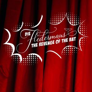 Zoom with the Stars of Die Fledermaus | presented ...