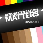 #Representation Matters : LatinX Artists | LatinX Stories - Episode 03 | presented online