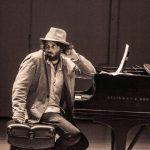 Live at Timucua: Tal Cohen Trio (Rebroadcast)