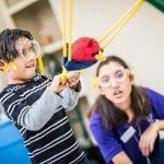 Orlando Science Center School Break Camps
