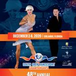 South Open Dancesport Championships
