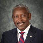 Honoring Mayor Jerry Demings