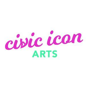 Civic Icon Arts