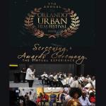 7th Annual Orlando Urban Film Festival