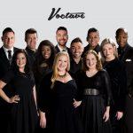 Spirit of the Season: A Voctave Symphonic Christmas