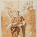 Drawing Connections: Inside the Minds of Italian Masters, A Selection from the John Mica Collection