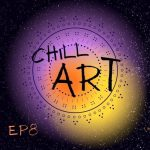 Chill Art - Special Gratitude Episode - Meet Season One's Mind-Body Experts - Watch Party