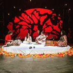Evening of Indian Music - TBD