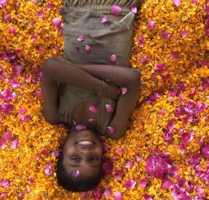 27th Annual South Asian Film Festival