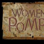 Taste of Pompeii