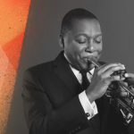 Jazz at Lincoln Center Orcehestra Septet with Wynton Marsalis