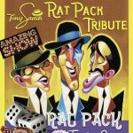 Tony Sands Presents RAT PACK TOGETHER AGAIN