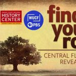 Finding Your Roots: Central Floridians Revealed