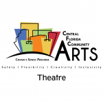 CFCArts Theatre June Show