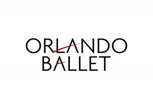 Orlando Ballet 21/22 Season