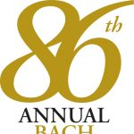 "Bach's ""Peasant"" and ""Farewell"" Cantatas"