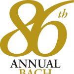 Big Band Bach: Back Again