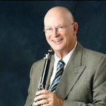 Central Florida Jazz Society Presents: Terry Myers Quartet