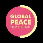 2021 Global Peace Film Festival