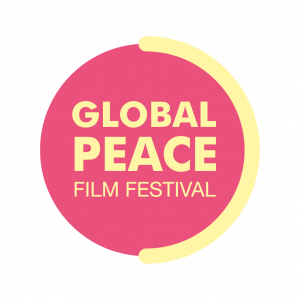 2021 Global Peace Film Festival